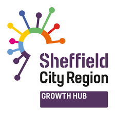 SCR Growth Hub