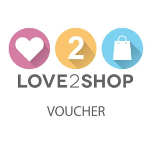 love2shop-gift-vouchers-business-3