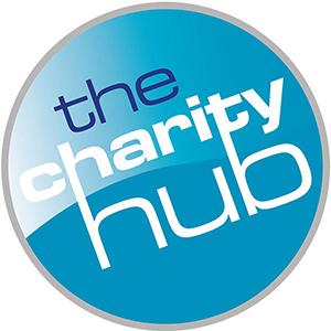 The Charity Hub